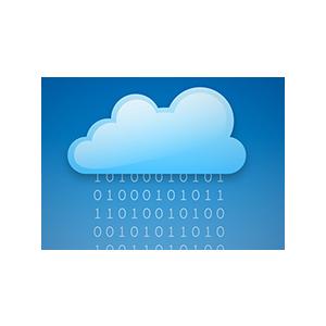 google cloud apps