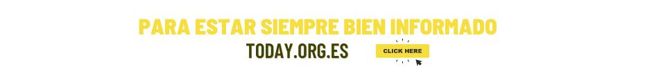 today.org.es
