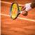 raquetas.online/